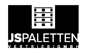 Palettenvertrieb Stuttgart